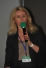 Invited speaker of session B - Magdalena Barbara JABŁOŃSKA, Ph.D.